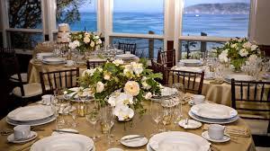 wedding venues in california estancia la jolla hotel and spa this mansion turned venue has