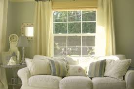 curtains living room window curtain ideas stunning living room