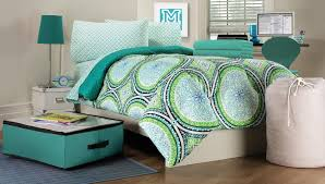 bedding marvelous dorm room bedding uga and decor 1jpg dorm room