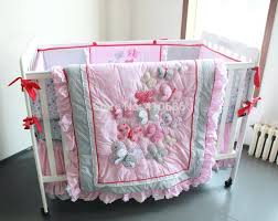 baby bed quilts u2013 co nnect me