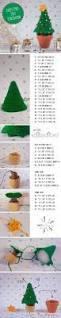 22 best boże narodzenie choinki szydełko images on pinterest