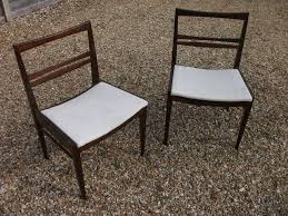 Ercol Armchairs Ercol Chairs 1960 Local Classifieds Buy And Sell In The Uk And