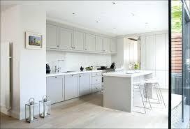 backsplash ideas for white cabinets grey kitchen backsplash ideas full size of white cabinets gray