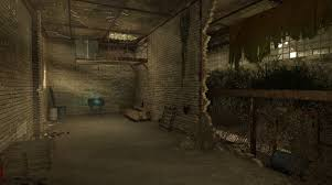 World At War Custom Zombie Maps by Industrial Estate T4m Bo3 Update Page 1 Map Releases Ugx Mods