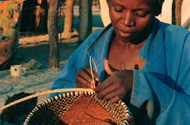 culture and traditions of botswana for all cultural issues