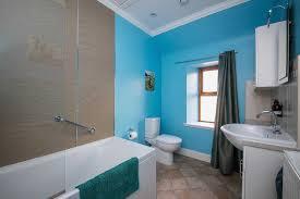 family bathroom design ideas bathroom top family bathroom design ideas best to design ideas