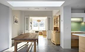 Add Space Interior Design How To Add Space And Value To Your Home