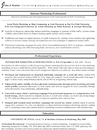 Resume Qualifications Examples Love Marriage Vs Arranged Marriage Essay Cheap Thesis Writing