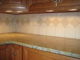 tile backsplash construction in new jersey