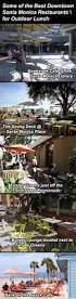 114 best santa monica california images on pinterest santa