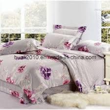 Target Twin Xl Comforter Bedroom Twin Xl Comforter Sets Walmart Happy Chevron Girls Teen