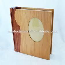 4x6 photo albums bulk 4x6 photo album wholesale 4x6 photo album wholesale suppliers and