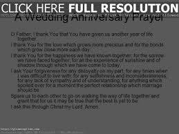 seven reasons why you shouldn t go to wedding anniversary