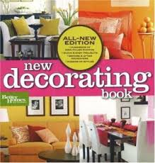 better homes and gardens decorating book better homes gardens decorating book by editors better homes