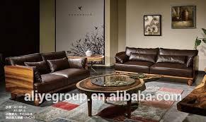 Simple Sofa Set Design A1 Sf Modern Simple Sofa Set Design Wooden Sofa Cover Design Buy