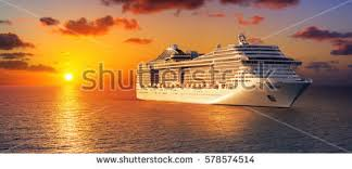 cruise stock images royalty free images vectors