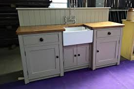 Free Standing Kitchen Cabinets Uk by The Ministry Of Pine Antique Pine Furniture And Free Standing