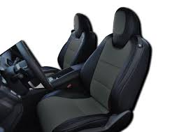 seat cover vals views