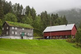 juvet landscape hotel anne ma u0026 lars ole wedding at juvet landscape hotel u2013 valldal