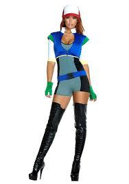 womens costumes costumes for women halloweencostumes