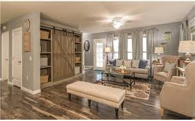 modular home plans missouri the oswego ii modular home manufacturer ritz craft homes pa