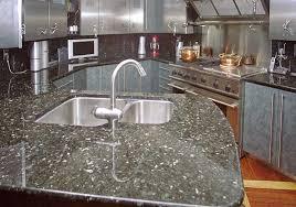 black pearl vs blue pearl granite victoria homes design