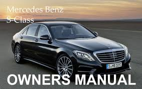 2002 s430 mercedes mercedes 2002 s class s430 s500 s600 s55 amg owners owner acut
