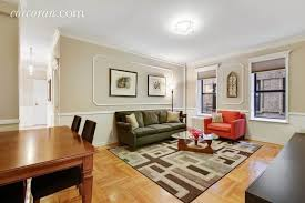 1 bedroom apartments nyc for sale incredible 1 bedroom apartments nyc for sale layout