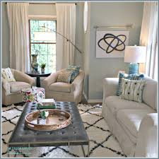 75 delightful black u0026 white living room photos shutterfly