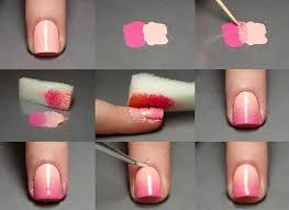 easy nail pictures of photo albums easy way to do nail at