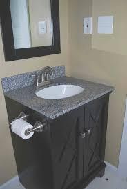 bathroom amazing bathroom cabinets nj artistic color decor
