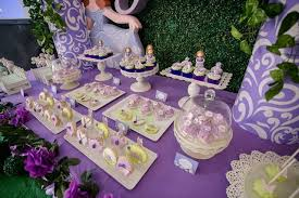 sofia the party ideas ysabelle s sofia the themed party 1st birthday party