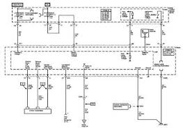 buy jensen wiring diagrams print posters on wallpart