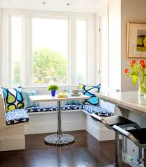 eat in kitchen ideas for small kitchens bedroom mesmerizing amazing breakfast nook decorating ideas the