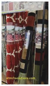 Costco Indoor Outdoor Rugs Area Rugs Costco Area Rug Costco Sale Orian Rug Easy