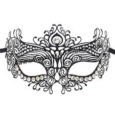 where can i buy a masquerade mask best 25 masquerade mask template ideas on diy