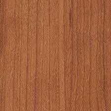 Harvest Oak Laminate Flooring Flooring U0026 Rugs Chic Peru Wilsonart Laminate Flooring For
