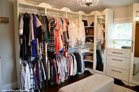 old house charm sources closet system ballard designs