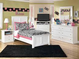 teenage girls bedroom furniture bedroom sets for teenage girls yakunina info