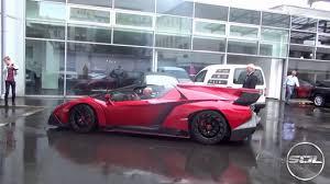 Lamborghini Veneno Modified - lamborghini veneno roadster my epic ride in the veneno roadster