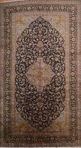 Oversize Area Rugs Kashan Area Rugs Free Shipping On Your Order With Rugman