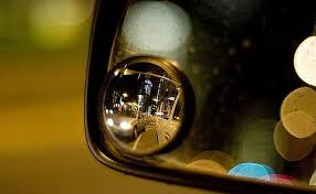 Remove Blind Spot Mirror How To Install A Blind Spot Mirror It Still Runs Your Ultimate
