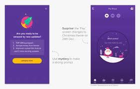 creating payment habits that stick u2013 zeta design