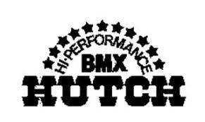 Hutch Bmx Serial Numbers Hutch Hi Performance Bmx Trademark Of Hutch Hi Performance Bmx