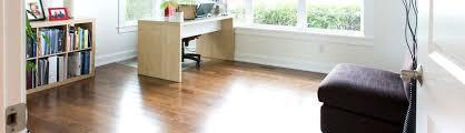 nw premium hardwood floors inc lynnwood wa us 98087
