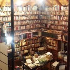 libreria esoterica cesenatico libreria antiquaria scripta manent tutti i libri manoscritti