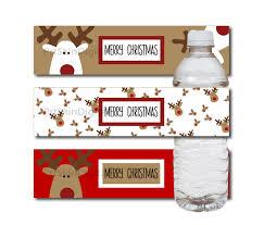 printable christmas custom wrapping paper digital paper