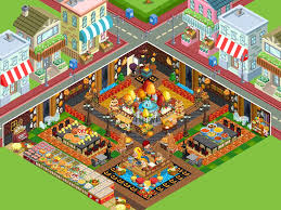 pin by jill caughy on bakery restaurant fashion story app games