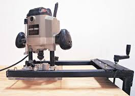 jjam router jig canadian woodworking magazine