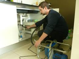 lavabo cuisine bouché deboucher un evier de cuisine 5 d c3 a9bouchage a9vier lzzy co